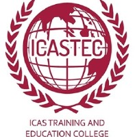 Icas Training & Education College (ICASTEC)
