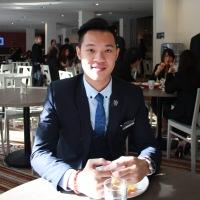Nhat Quang Tran (Matthew)