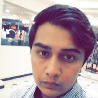 Tuan Dilan Dawood