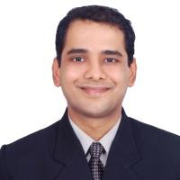 Abhishek Kuwalekar