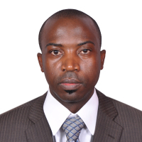 Joseph Ndugwa