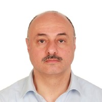 Raed Abu Saud