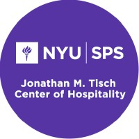 NYU's Jonathan M. Tisch Center of Hospitality