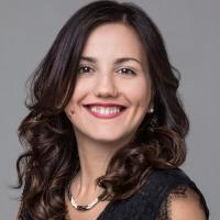 Francesca Marsella