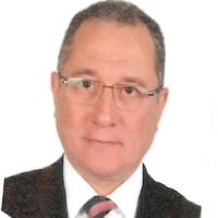 Raafat Yassin