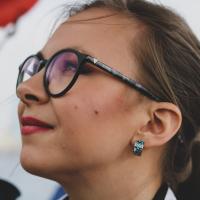 Yana Mulobaeva
