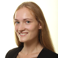 Elena Kostenko