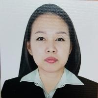 Karen Sualog