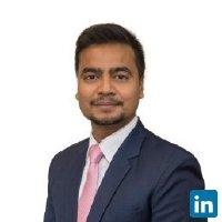 Pranav Mittal