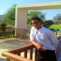 Mahmoud MOURDI