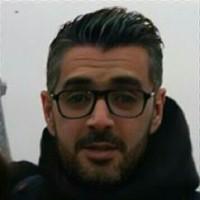Abdelghani Yahiat