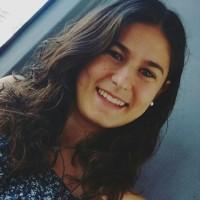 Anna Viñas