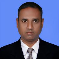 Asgar Hussain