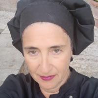 Rossella Silverio
