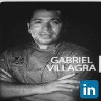 Gabriel Villagra