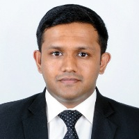 Arun Chandramohan
