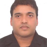 Dhanushka Uduwe