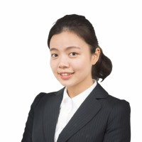 Wen Chen Chao