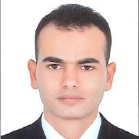 Alaa Shaban
