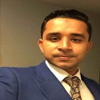 Sahwaz Khan