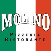Restaurants Molino