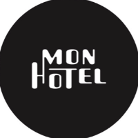 MonHotel Lounge and Spa
