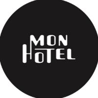 MonHotel Lounge and Spa