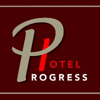 Hôtel Progress