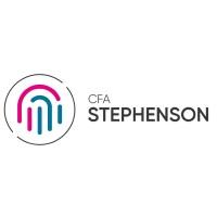 cfa-stephenson
