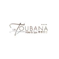 La Toubana Hôtel & Spa ****