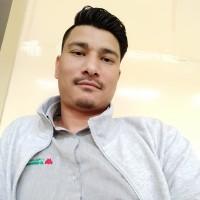 Rujesh Manandhar