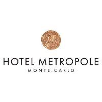 Hôtel Métropole Monte Carlo