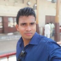 Manoj Gawas