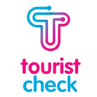 360 Tourism Marketing Services SL - Touristcheck