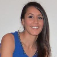 Faten Boussalmi