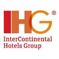 Internship Opportunities with IHG | Dubai, UAE