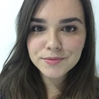 Maria Carolina Martins
