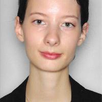 Elise Saintenac