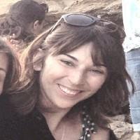 Agnese Cordola