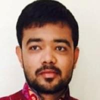 Kunj Patel
