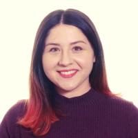 Alexandra Denisa Feraru