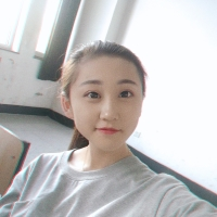 Dolores Jiayue Gao