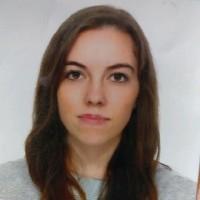 Clara Ferreiro