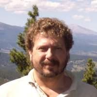 Joe Lorenzini