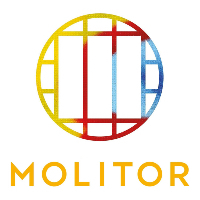 Molitor Paris - MGallery by Sofitel