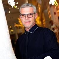 Wynand Johannes Stadler