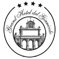 Hotel Gianicolo