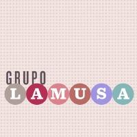 Grupo La Musa