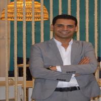 Ahmed Khamouy