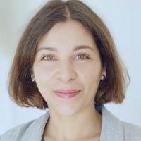 Carmen Rivera Fiore